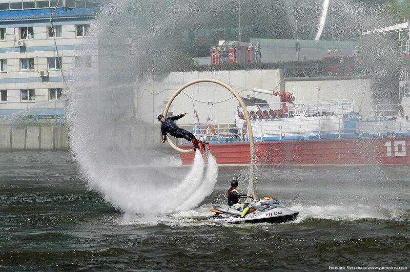 Лето. Москва Сити. МЧС. вода. 14.06.16.26..jpg