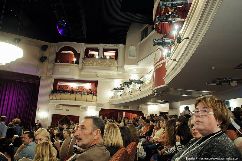 21. Театр А.Калягина EtCetera. 26.08.14.05..jpg