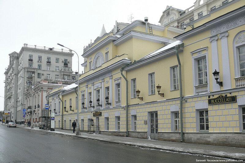 35. Тверской бульвар. д26. 14.02.17.01..jpg