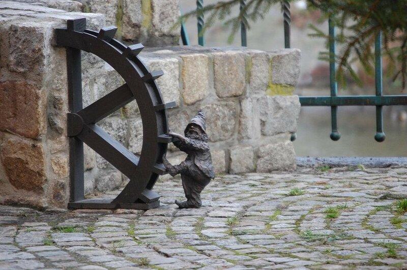 wroclaw-dwarves-65.jpg