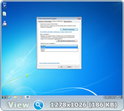 Windows 7 3in1 & Intel USB 3.0 + NVMe by AG Декабрь 2016
