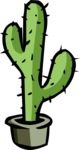 Large_Cactus.PNG