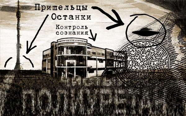 https://img-fotki.yandex.ru/get/151273/6566915.c/0_1376cc_ddf42f6e_orig