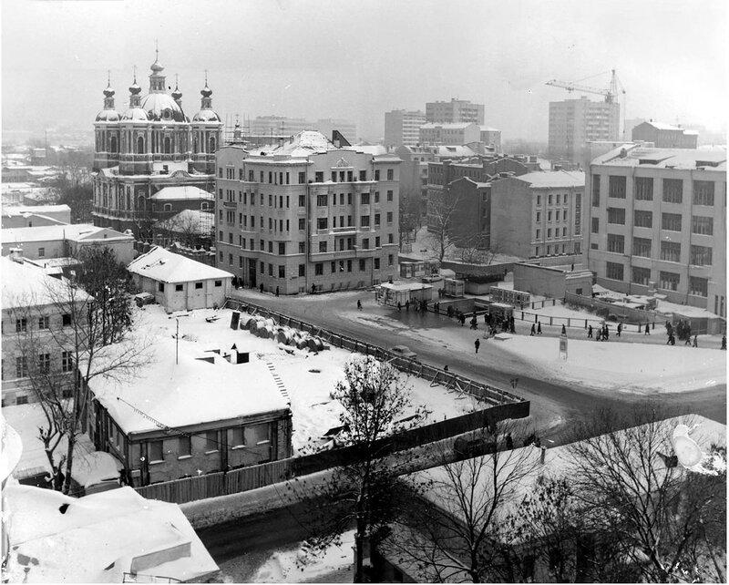 1982 из архива А. Жданова.jpg