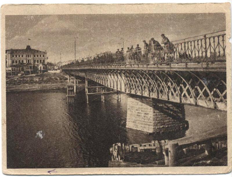Железный мост.jpg