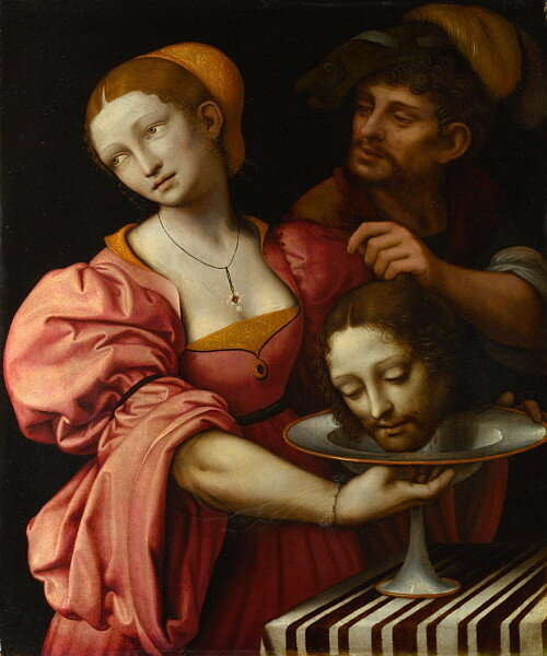 Giampietrino_1510-1530.JPG