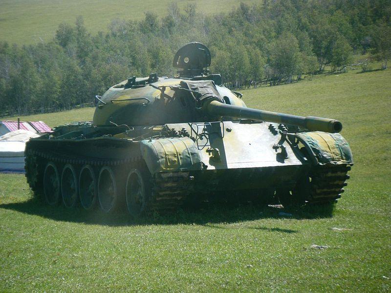 800px-Mongolian_T-55.jpg