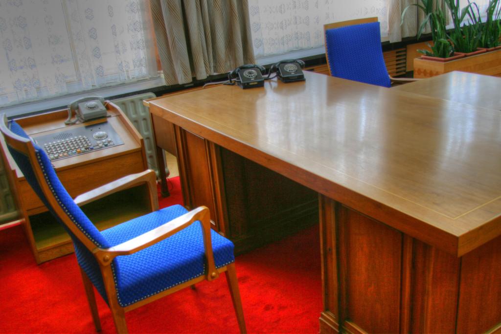 erich-mielkes-chair-and-desk-1024x683.jpg