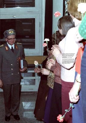Stasi-Genossinnen2.jpg