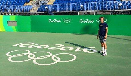 Молдова на олимпийских играх в Рио: каковы достижения?