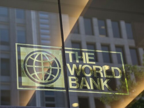 Всемирный банк улучшил прогноз роста молдавской экономики