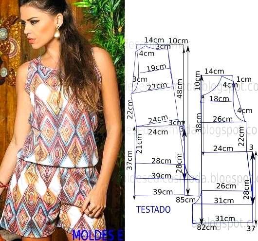 Фото стильных платьев из бархата