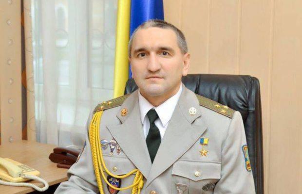 """""""Как только в """"империи зла"""" закончатся деньги, Донбасс к нам вернется"""", - генерал """"Сумрак"""" о войне и на какую армию Украине сейчас надо равняться"""