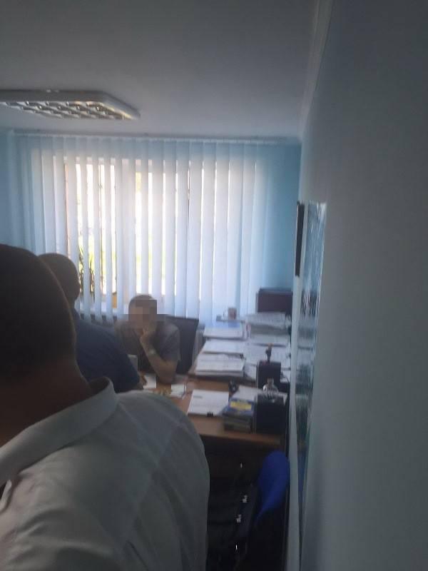 На Киевщине на взятках задержано трое прокуроров, - СБУ. ФОТО (Обновлено)
