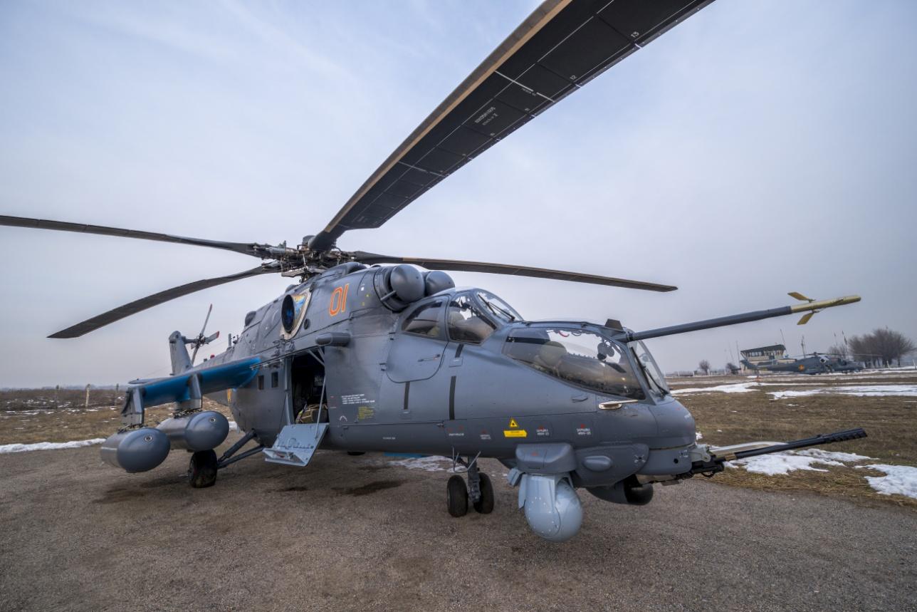 Kazakhstan Armed Forces - Page 2 0_114ecc_2dc868e0_orig