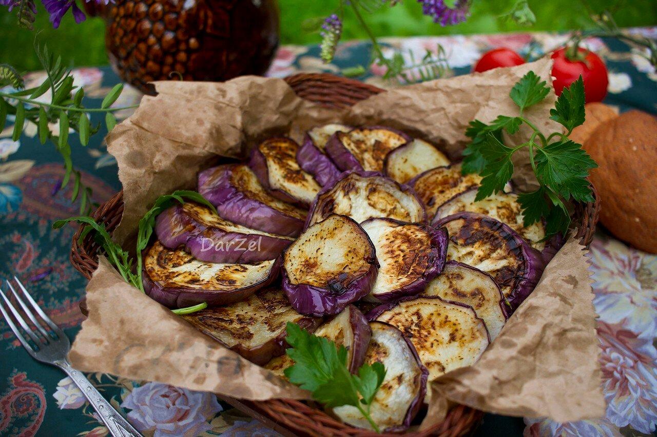 eggplant2-s.jpg
