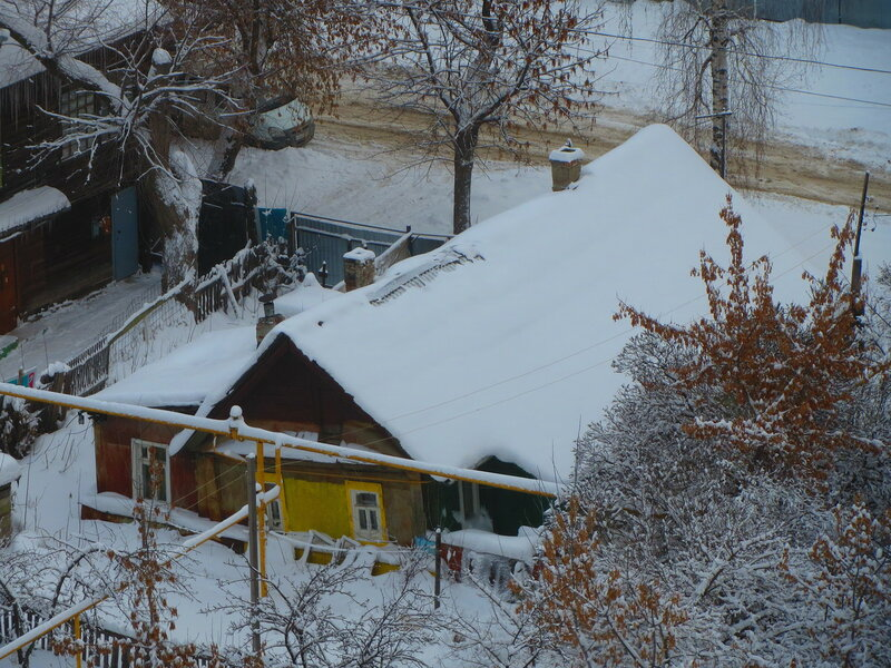 Одноэтажная Самара садовая и др 013.JPG