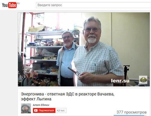 https://img-fotki.yandex.ru/get/151498/223316543.57/0_1f032f_8f279047_L.jpg