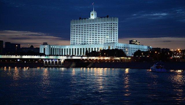 Медведев обсудит ссадоводами подготовку профильного законодательного проекта