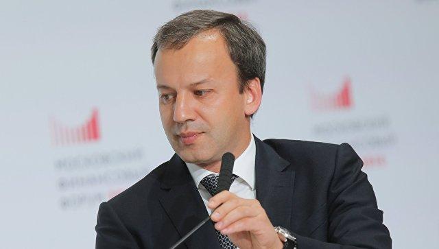 Новак опроверг информацию осокращении нефтедобычи вРоссии