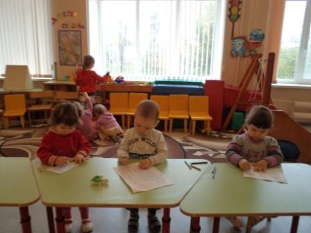 адаптация ребенка в детском саду 2.jpg