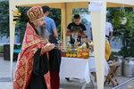 Открытие Святогорской медовой ярмарки (8).jpg