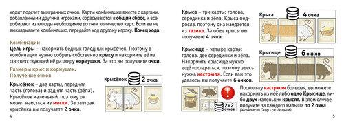 https://img-fotki.yandex.ru/get/151498/26181611.25/0_173743_da96664_L.jpg