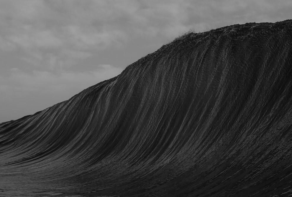 7. На берегах Черного моря сила удара волны может достигать 25 тонн на 1 кв.м. Не всякая постро