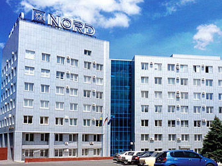 Ландик продал россиянам свой завод «Норд» наподконтрольной боевикам территории