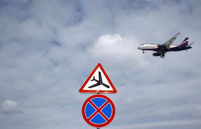 Приватизацию «Аэрофлота» отложили до2020 года