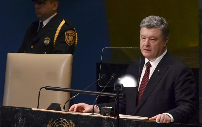 Чубаров: Наследующей неделе в РФ окончательно запретят Меджлис