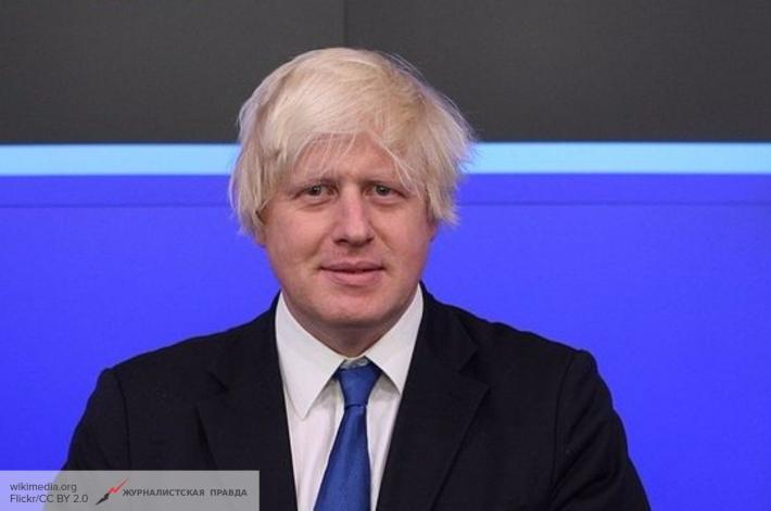 Англия может бойкотировать ЧМ— The Sun