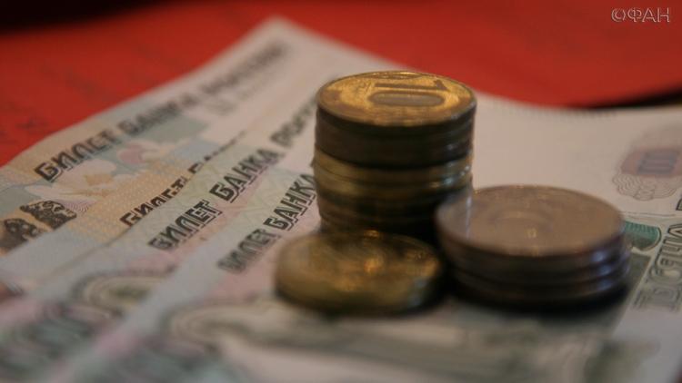 В Российской Федерации ввели новые штрафы занеоплаченные из-за отсутствия уведомлений налоги