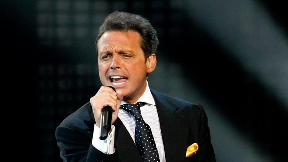 9-кратный владелец Grammy арестован вСША