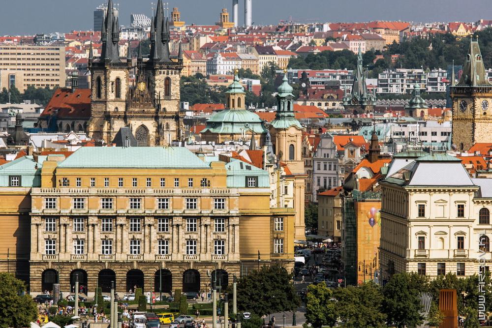 Prague 43.jpg