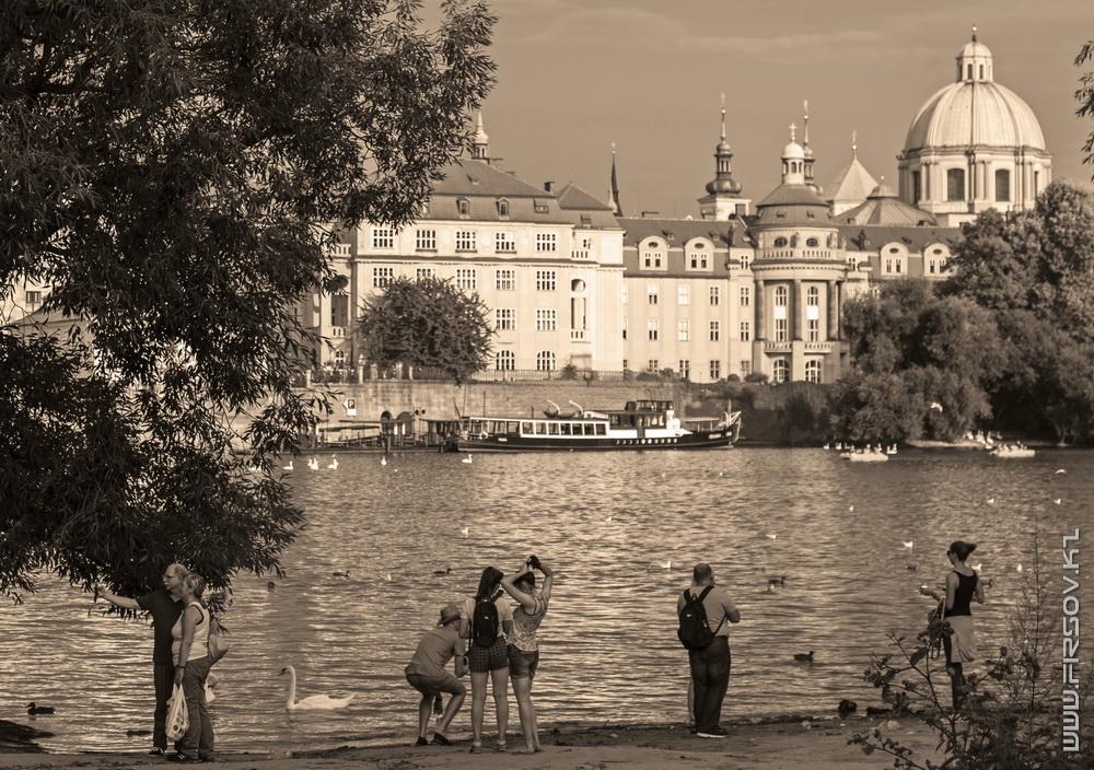 Prague 83.jpg