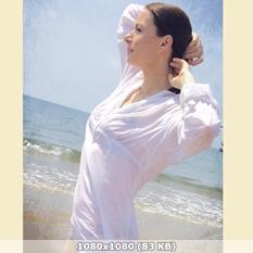 http://img-fotki.yandex.ru/get/151498/340462013.18c/0_35bf65_88df17a7_orig.jpg