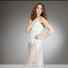 http://img-fotki.yandex.ru/get/151498/340462013.d4/0_34b602_4ad7e8f8_orig.jpg