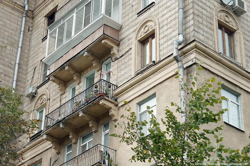 21. Улица Зорге. 18.09.16.06..jpg