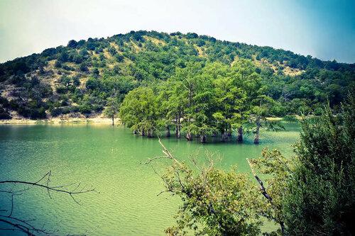 Озеро Сукко.jpg
