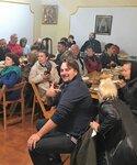 Беседа митрополита Игнатия с прихожанами кафедральног особора Аргентины1.jpg