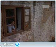 http//img-fotki.yandex.ru/get/1518/4074623.10/0_1b6fb1_fdae9e69_orig.jpg