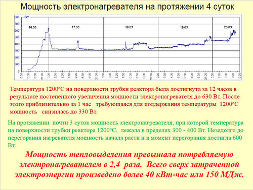 https://img-fotki.yandex.ru/get/151498/51185538.12/0_c25b3_2144de67_L.jpg