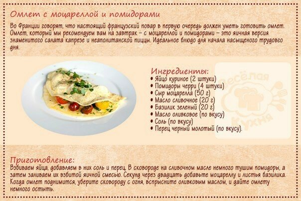 https://img-fotki.yandex.ru/get/151498/60534595.137b/0_19a3d8_11b85087_XL.jpg