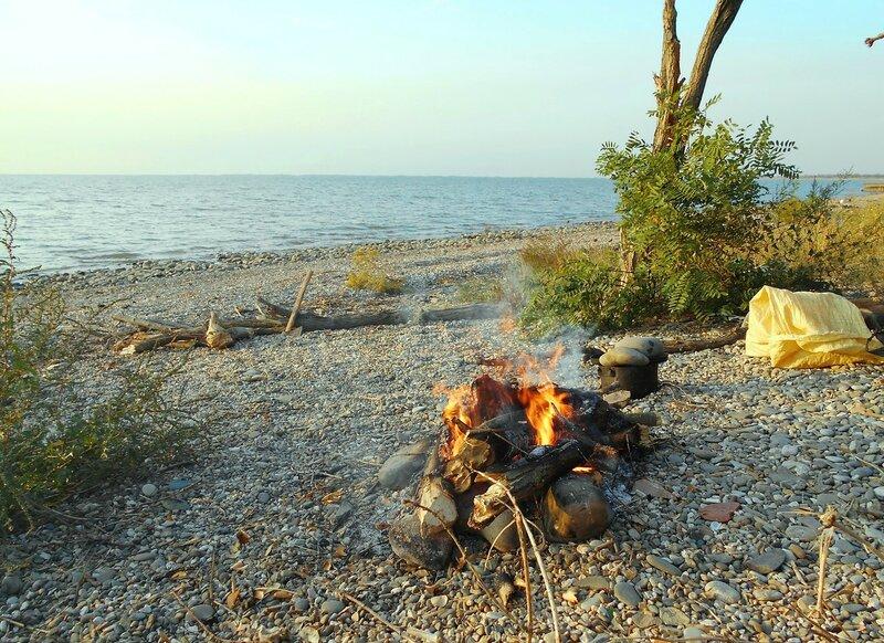 Огонь горит, и море рядом ... DSCN1298.JPG