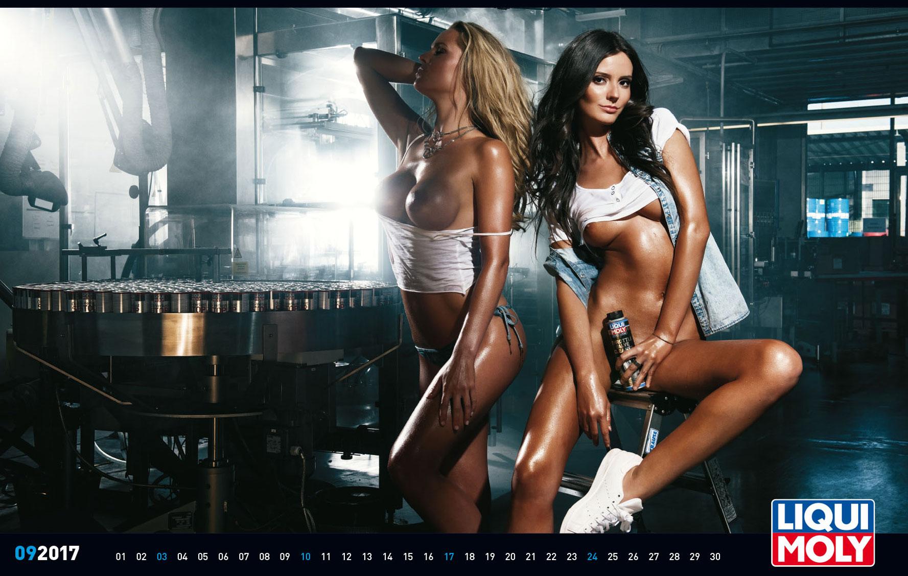 ero-kalendar