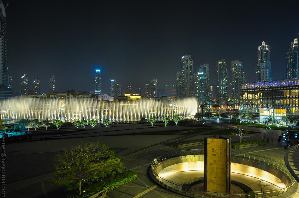 Dubai-Plus-(34).jpg