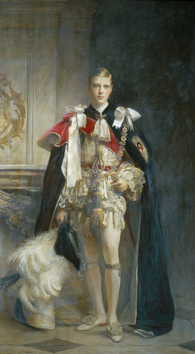 King_Edward_VIII,_when_Prince_of_Wales_-_Cope_1912.jpg