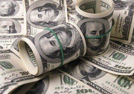 Главный приоритет Молдовы - привлечение инвесторов Швецарии