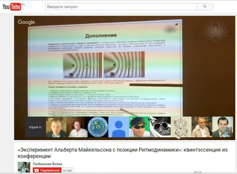 https://img-fotki.yandex.ru/get/151986/12349105.62/0_8fd36_a5cea7e3_XL.jpg
